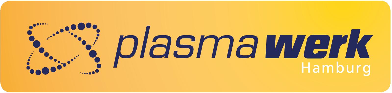 Plasmawerk GmbH